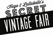 Money off entry to tomorrow's Secret Vintage Fair - only in today's Gazette
