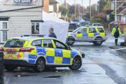 Man charged over Brightlingsea screwdriver attack