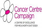 Fundraising events for Gazette's cancer centre campaign